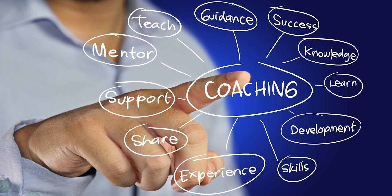 Il Coaching: la migliore metodologia di Evoluzione Personale del nuovo millennio