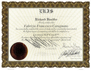 Licensed NLP Coach small