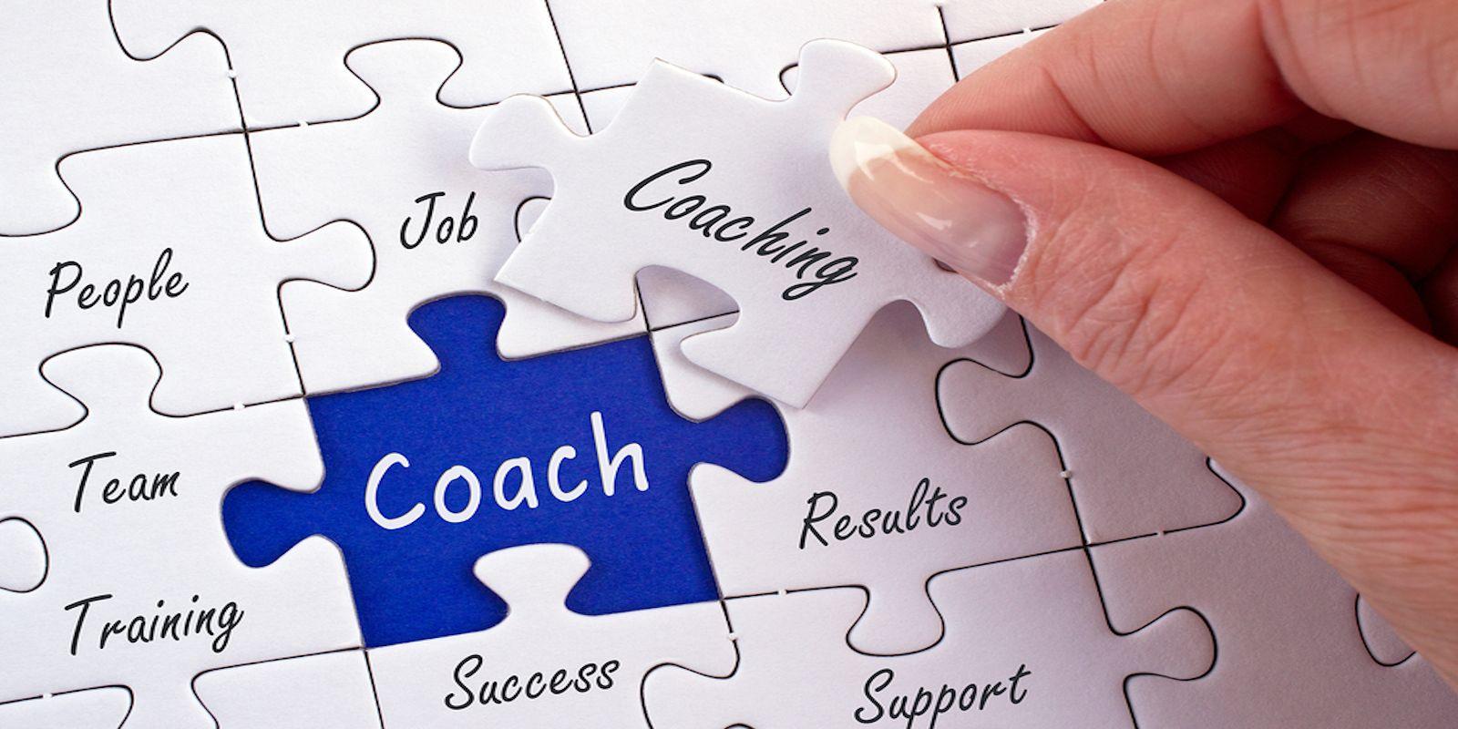 Un Coach è una persona che si è formata sulle migliori strategie per raggiungere i risultati che desideri!